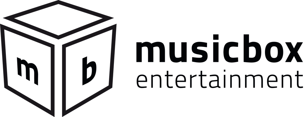 Musicbox Entertainment